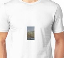 Below Freezing Unisex T-Shirt