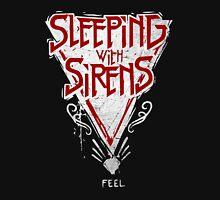 Sleeping with sirens music band Hoodie