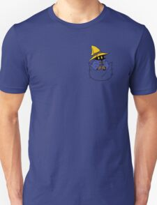 Pocket mage T-Shirt