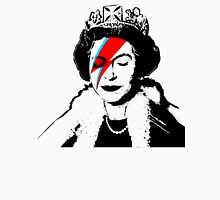 Ziggy Stardust Queen (David Bowie) T-Shirt