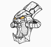 League of Legends - Battlecast Prime Cho'Gath T-Shirt