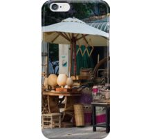 Street Wares iPhone Case/Skin