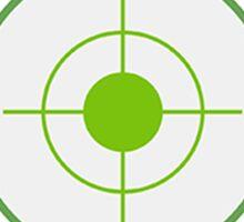 Certifed AWPer - Team Roles Sticker