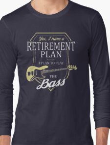 Limited Edition Music Best Seller T-Shirt