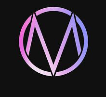 The Maine Symbol Color T-Shirt
