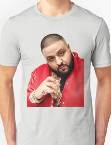 DJ Khaled T-Shirt