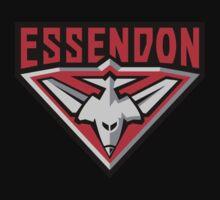 Essendon by subisoft