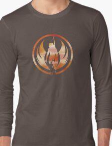Rey Long Sleeve T-Shirt