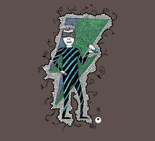 RIP Bowie Unisex T-Shirt