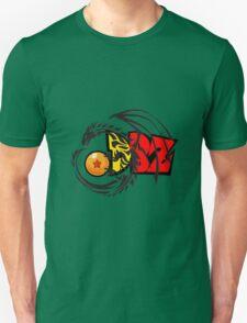 Dragon Ball - Shenron  T-Shirt
