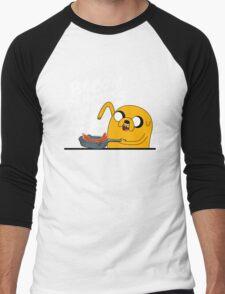 Bacon Pancake  T-Shirt