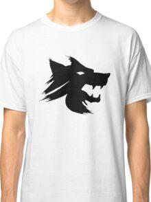 S t shirt Classic T-Shirt