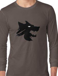 S t shirt Long Sleeve T-Shirt