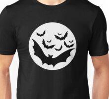 Halloween - 3 Unisex T-Shirt
