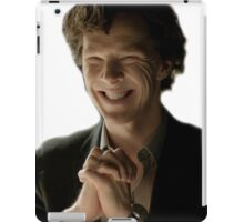 .... With your phone number .... iPad Case/Skin