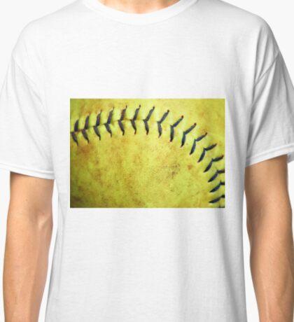Softball Classic T-Shirt