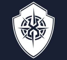 Star Helix Security Corporation by Mycroft Wells