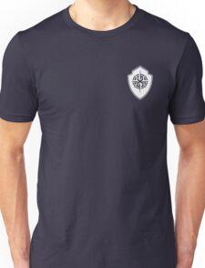 Star Helix Security Corporation Unisex T-Shirt