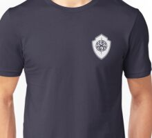 Star Helix Security Corporation Unisex T-Shirt
