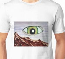 Exaulted Keeper Unisex T-Shirt