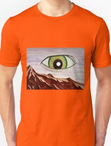 Exaulted Keeper T-Shirt