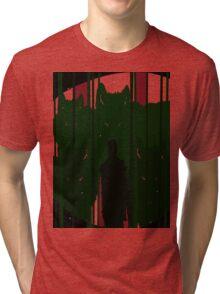 Predators Tri-blend T-Shirt