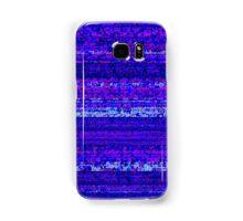SICK Samsung Galaxy Case/Skin