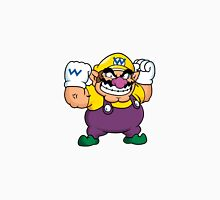 Wario from the Mario series Classic T-Shirt