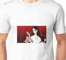 Sayounara Zetsubou Sensei Unisex T-Shirt
