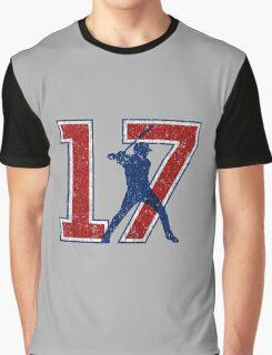 17 - Bryant (vintage) Graphic T-Shirt