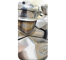 Pure Art iPhone Case/Skin
