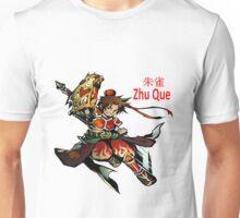 Zhu Que Unisex T-Shirt