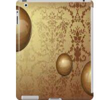 dore iPad Case/Skin