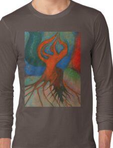 Infatuation Long Sleeve T-Shirt