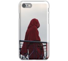 Outlook iPhone Case/Skin