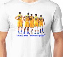small ball Unisex T-Shirt