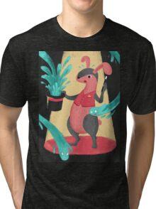 It's magic! Tri-blend T-Shirt