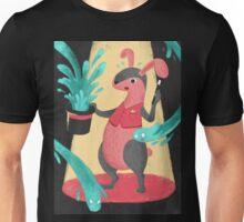 It's magic! Unisex T-Shirt