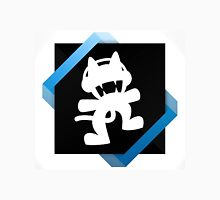 Monstercat Light Blue Logo (27 PRODUCTS!!!) Unisex T-Shirt