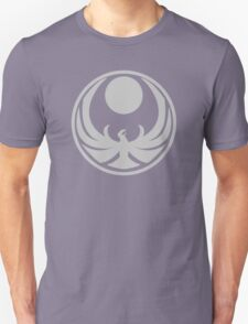 Nightingale Symbol Skyrim T-Shirt