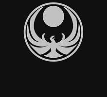 Nightingale Symbol Skyrim T-Shirt