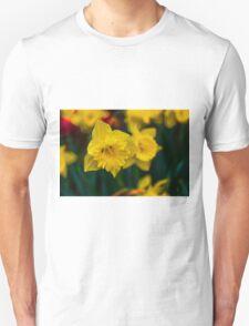 Spring Nectar Unisex T-Shirt