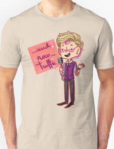 radio Cecil T-Shirt