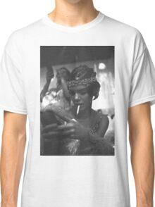 Kendall Jenner - Modern Classic T-Shirt