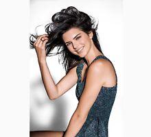 Kendall Jenner - Hair Unisex T-Shirt