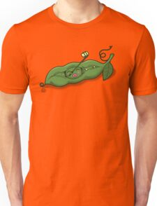 Selpea Unisex T-Shirt
