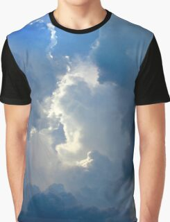 See the Light Graphic T-Shirt