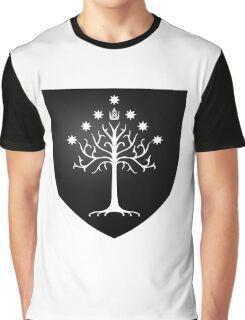 symbol of gondor  Graphic T-Shirt
