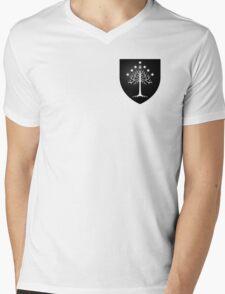 symbol of gondor  Mens V-Neck T-Shirt