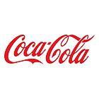 Coca-Cola by karlskool